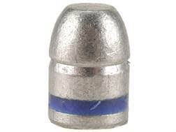 Meister Hard Cast Bullets 45 Colt (Long Colt) (452 Diameter) 250 Grain Lead Flat Nose Box of 500