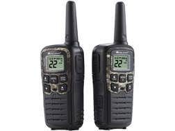 Midland T55VP3 Two-Way Radio Combo