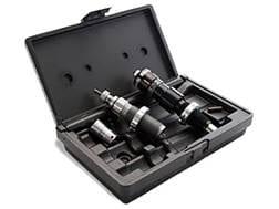 Whidden Gunworks Click Adjustable Sizer 2-Die Set 6.5mm Remington Short Action Ultra Magnum (RSAUM)