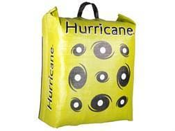 Hurricane H25 Field Point Bag Archery Target