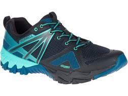 "Merrell MQM Flex 4"" Hiking Shoes Nylon Men's"