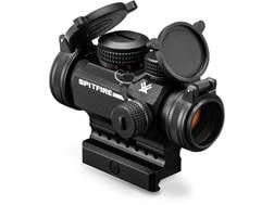 Vortex Optics Spitfire Prism Sight 32mm 1x DRT Reticle Matte