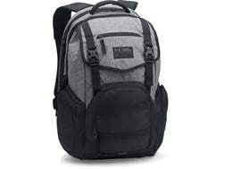 Under Armour Coalition 2.0 Backpack Polyester and Nylon
