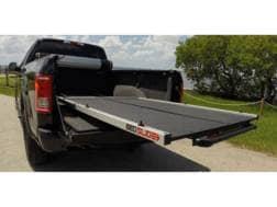 Bedslide S Vehicle Storage System