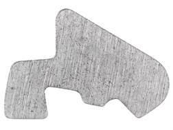 Ruger Cartridge Support Ruger 77/22, 77/17 All Models, 96/22, 96/22 Magnum