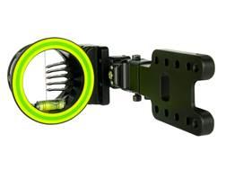 Spot-Hogg Wrapped Hunter MRT Bow Sight