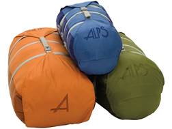 ALPS Mountaineering Cyclone Compression Bag