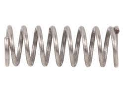 Power Custom Extra Power Disconnector Spring Ruger 10/22