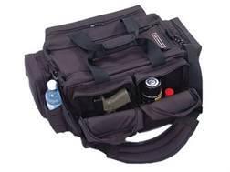 5.11 Range Ready Range Bag