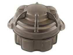 Surefire SC1 Spare Battery Carrier for Standard (6P) Flashlights