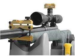 Wheeler Engineering Professional Reticle Leveling System
