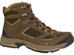 """Vasque Breeze III GTX 5"""" Waterproof GORE-TEX Hiking Boots Leather/Nylon Men's"""
