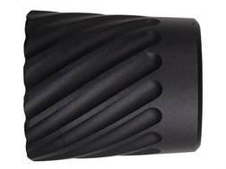 Nordic Components Magazine Extension Tube Nut Only Benelli M1, M2, Super Black Eagle, Super Black...