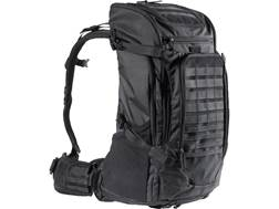 5.11 Ignitor Backpack Polyester and Nylon