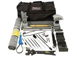 Wheeler Engineering Delta Series AR-15 Armorer's Professional Kit