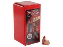 Hornady FTX Bullets 460 S&W (452 Diameter) 200 Grain Flex Tip eXpanding Box of 50