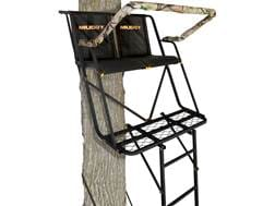 Muddy Outdoors Treestands Amp Accessories Midwayusa