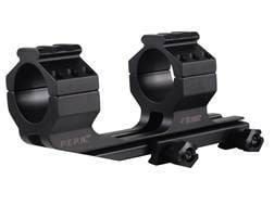 Burris AR-P.E.P.R. 1-Piece Extended Scope Mount Picatinny-Style with Integral Rings Flattop AR-15...
