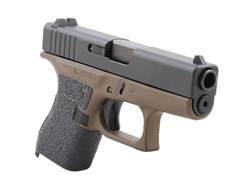 Talon Grips Grip Tape Glock 42