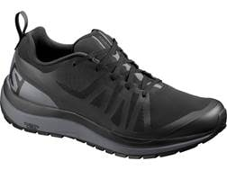 "Salomon Odyssey Pro 4"" Hiking Shoes Synthetic Men's"