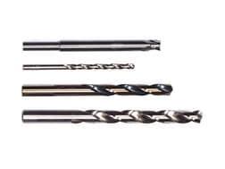 80% Arms Easy Jig Gen 2 Tool Kit