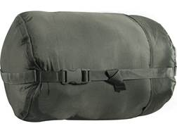 Military Surplus Improved MSS Compression Sack Small Grade 1 Foliage Green