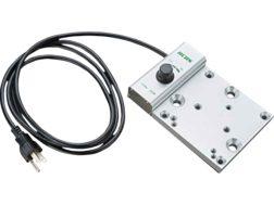 RCBS Lube-A-Matic (LAM) Heater 120 Volt