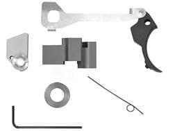 Majestic Arms Master Kit Ruger Mark IV