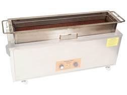 Lyman Turbo Sonic Power Professional Ultrasonic Cleaner Lubrication Tank