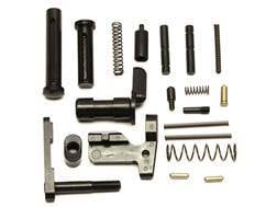 CMMG LR-308 Customizable Lower Receiver Parts Kit