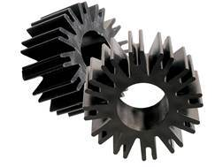 Cold Steel Professional Series Blowgun Quiver Set