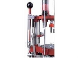 "Hornady 366 Auto Progressive Shotshell Press with Gas Assist 12 Gauge 2-3/4"""