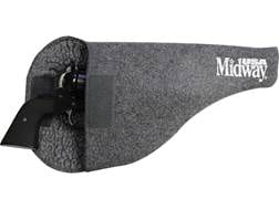MidwayUSA Silicone-Treated Pistol Case