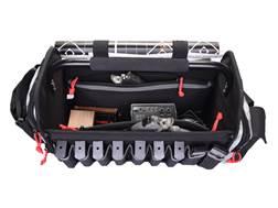 G.P.S. Range Tote Bag Black