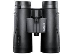 Bushnell Engage Binocular Roof Prism Black