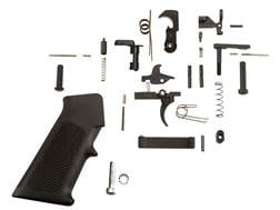 AR-Stoner Complete Lower Receiver Parts Kit AR-15