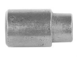 Remington Carrier Dog Pin 870 Marine Magnum