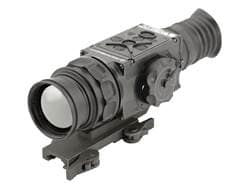 Armasight Zeus-Pro 640 30 Hz Core FLIR Tau 2 Thermal Imaging Rifle Scope 2-16x 50mm Quick-Detacha...