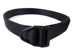 MidwayUSA Instructor Belt Black