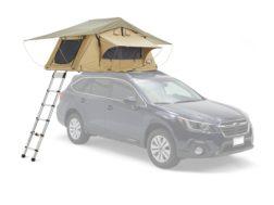 Tepui Explorer Series Ayer Roof Top Tent