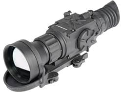 Armasight Zeus 336 30 Hz Core FLIR Tau 2 Thermal Imaging Rifle Scope 5-20x 75mm Quick-Detachable ...