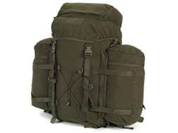 Snugpak Rocket Pak Backpack Nylon Olive
