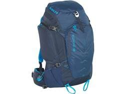 Kelty Redwing 50 Small/Medium Backpack Polyester Twilight Blue