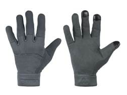 Magpul Core Technical Gloves Synthetic