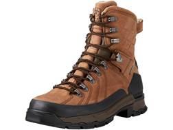"Ariat Catalyst VX Defiant GTX 8"" Waterproof GORE-TEX Hunting Boots Leather Men's"