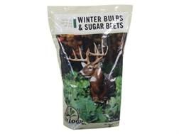 BioLogic Winter Bulbs & Sugar Beets Annual Food Plot Seed 50 lb