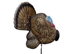 Rinehart Doloma Strutting Turkey Decoy