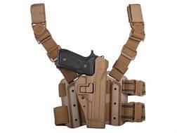 BLACKHAWK! Serpa Level 2 Tactical Holster