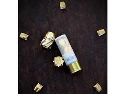 """G2 Research R.I.P Ammunition 12 Gauge 2-3/4"""" 303 Grain Fragmenting Solid Copper Lead-Free Slug Bo..."""