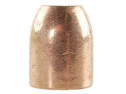 Speer Bullets 50 Caliber (500 Diameter) 300 Grain Total Metal Jacket Box of 50
